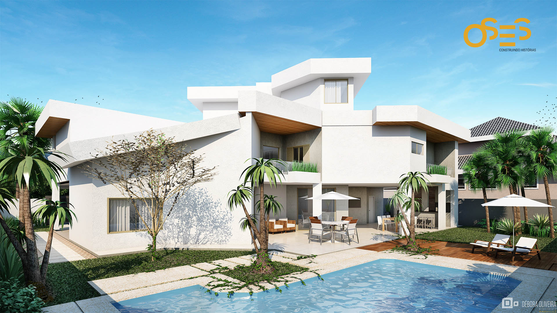 oses-construtora-casa-angular (1)