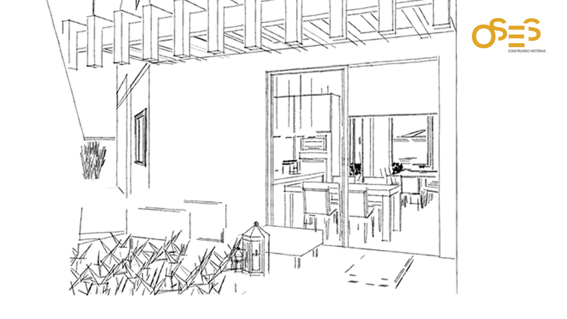 oses-construtora-casa-angular (5)