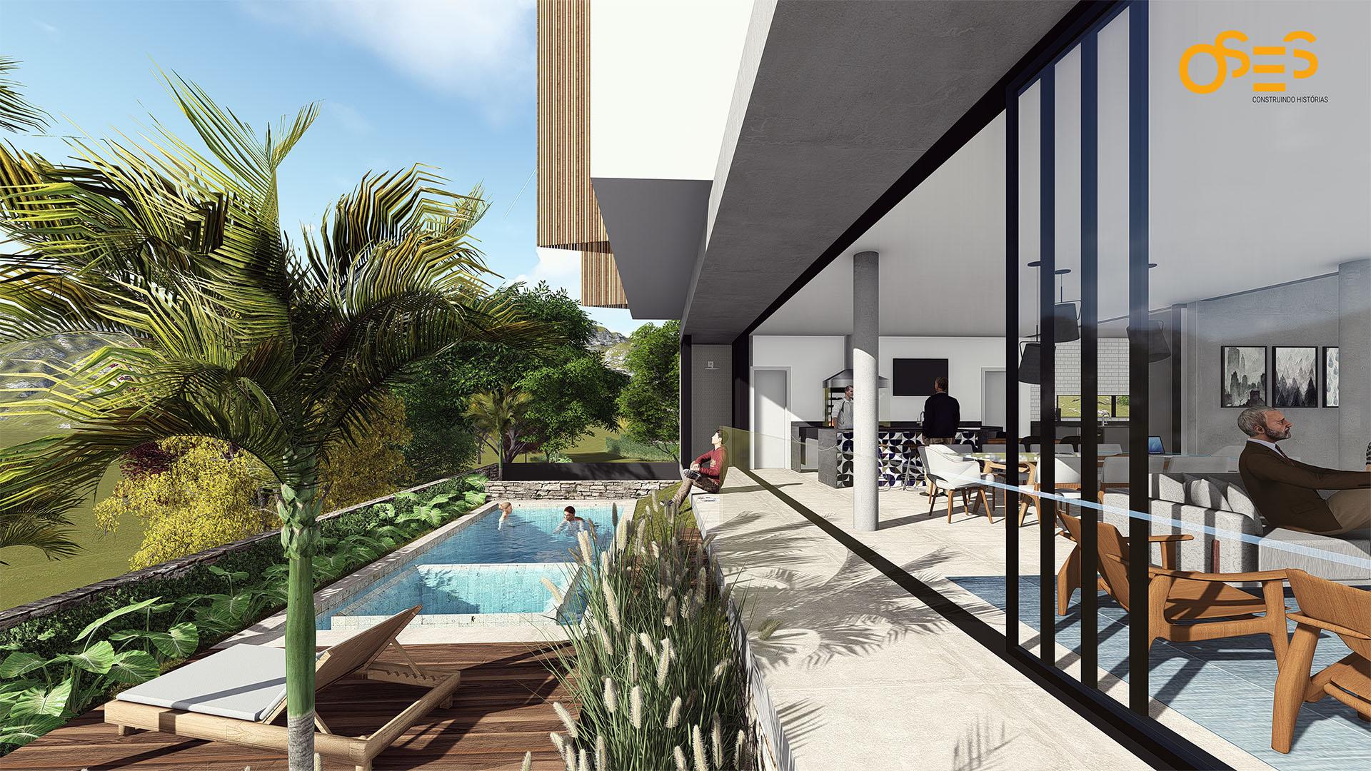 casa_alpha_oses_construtora (11)