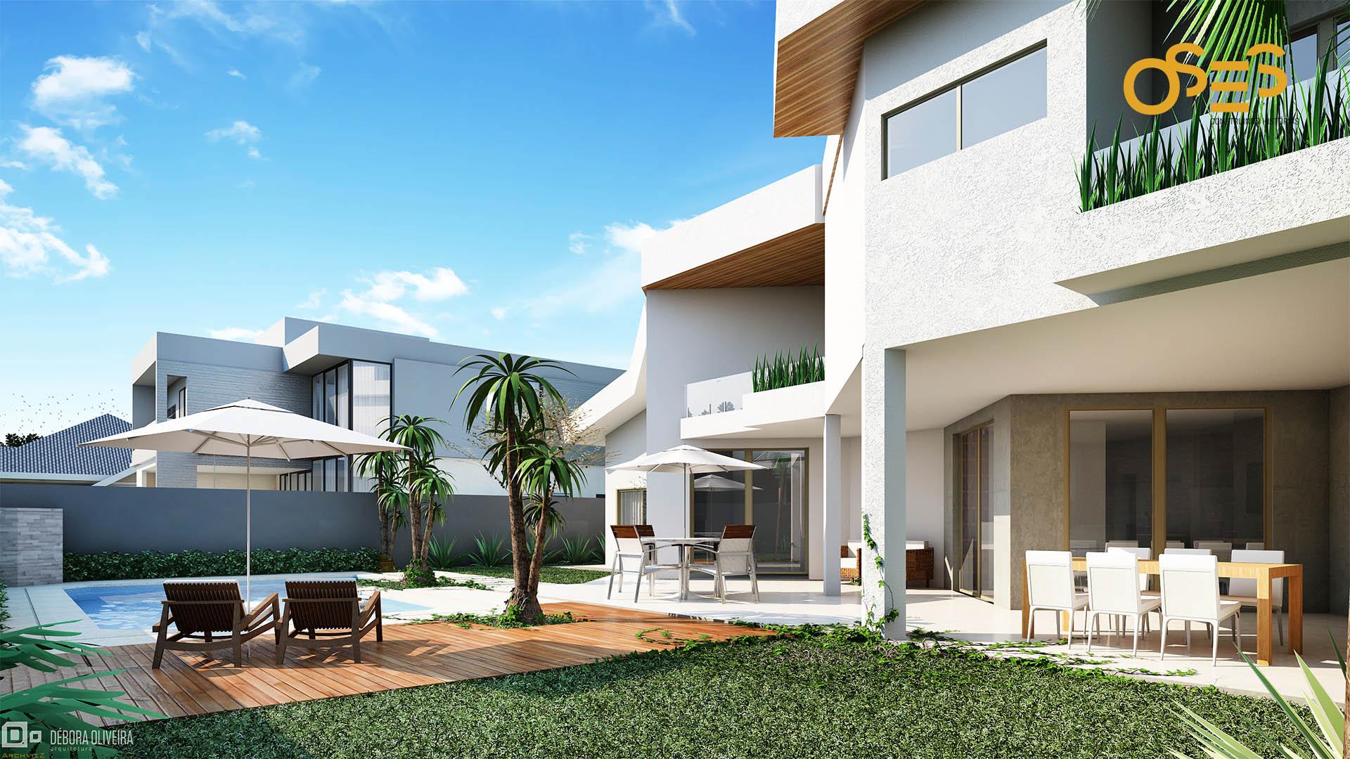 oses-construtora-casa-angular (2)