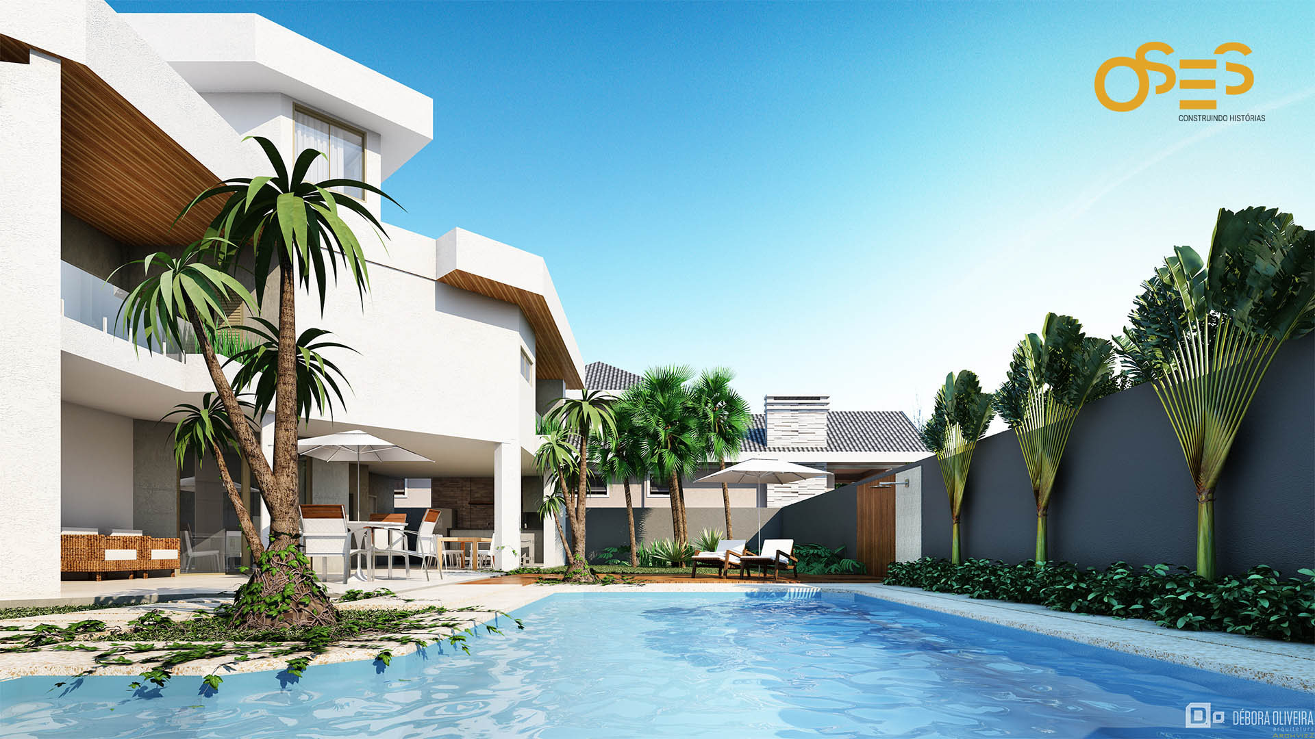 oses-construtora-casa-angular (3)