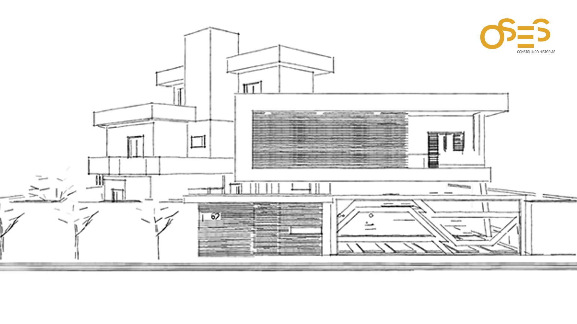 oses-construtora-casa-angular (4)