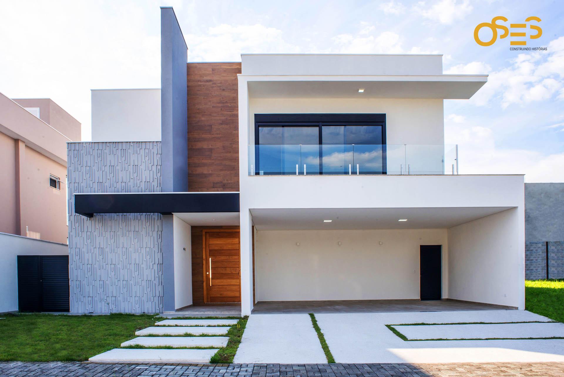 oses-construtora-casa- janus (2)