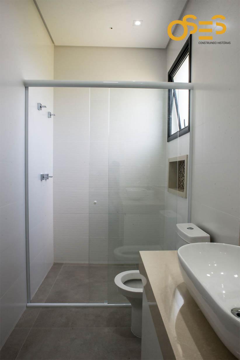 oses-construtora-casa- janus (5)