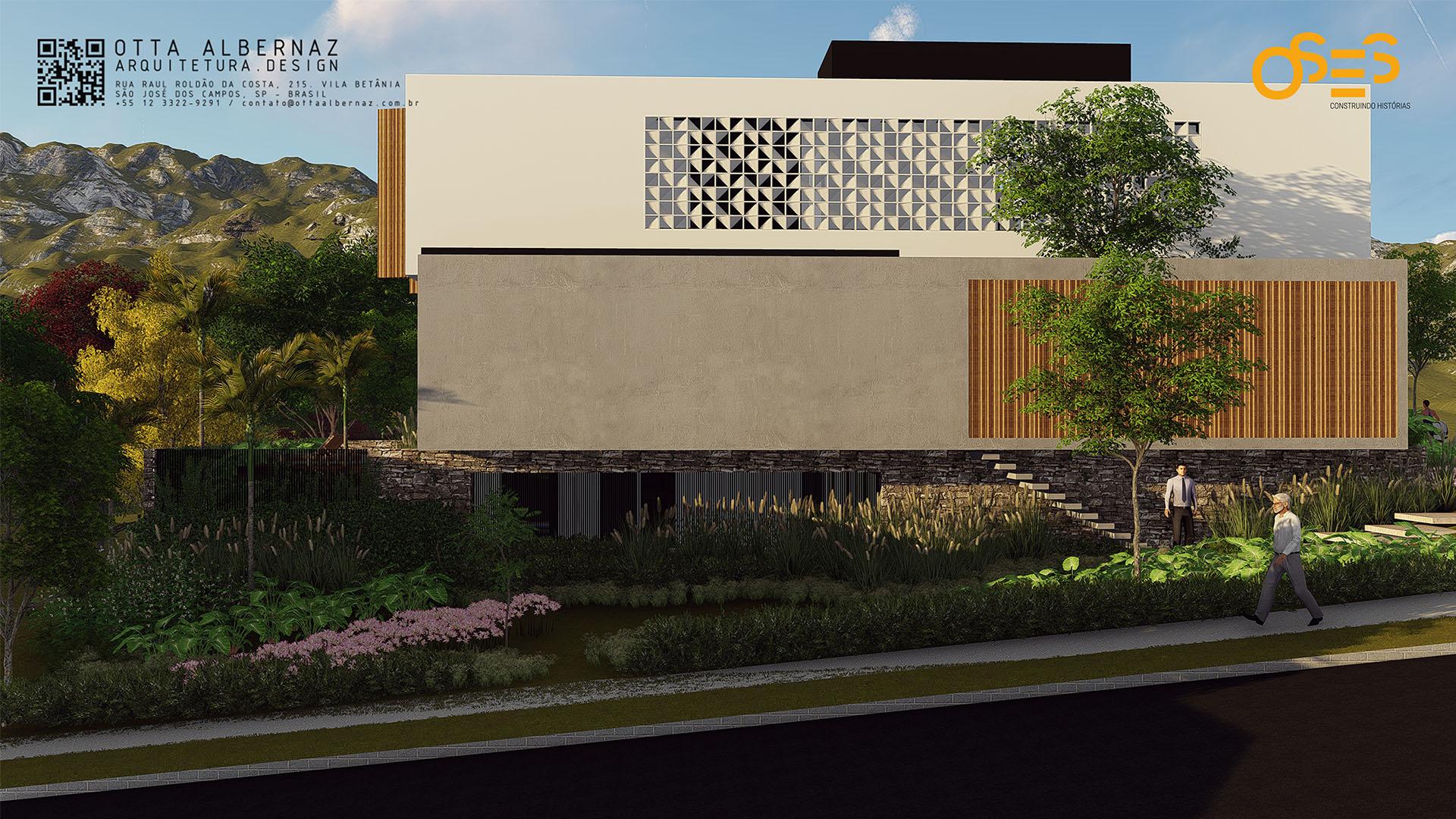 casa_alpha_oses_construtora (5)