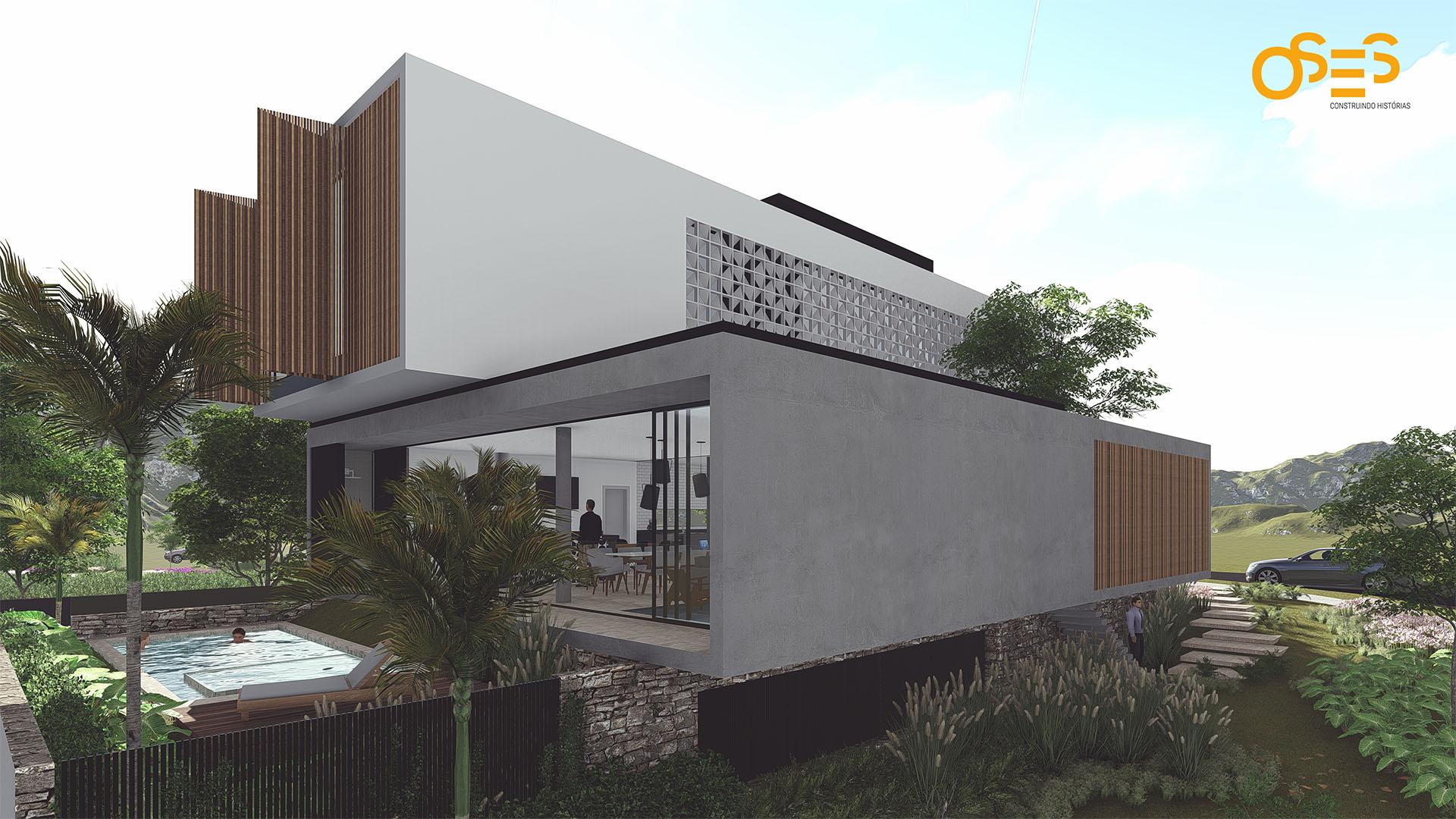 casa_alpha_oses_construtora (7)