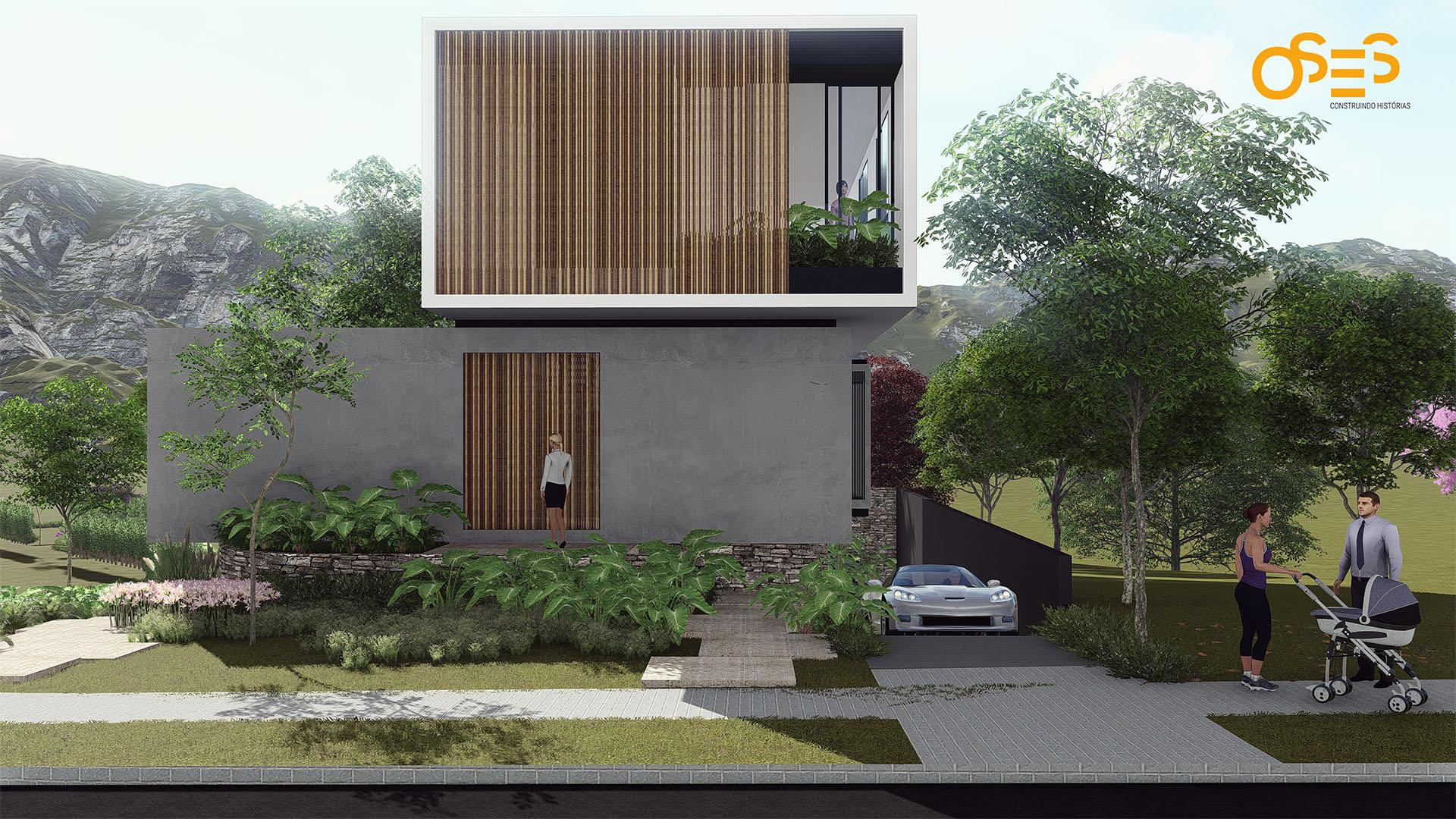 casa_alpha_oses_construtora (8)
